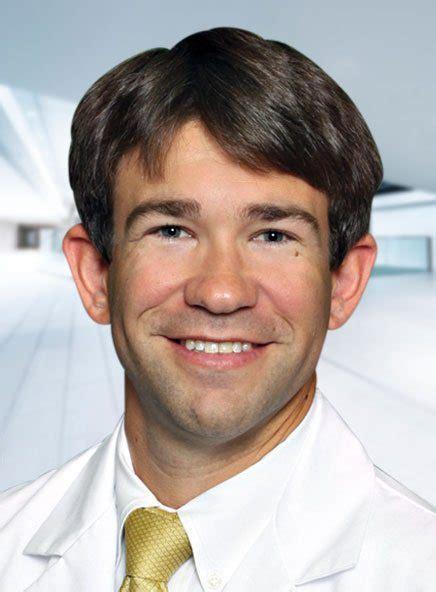 Matt Alvin Md Mba by Matthew T Hartlage Md Florida Clinic