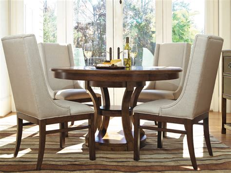 Dining Room Furniture For Small Spaces Modern Dining Room Sets For Small Spaces