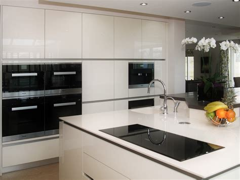 exclusive kitchens by design the very best solution for the space
