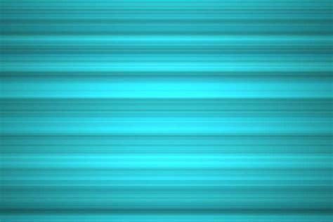 line scan scan line