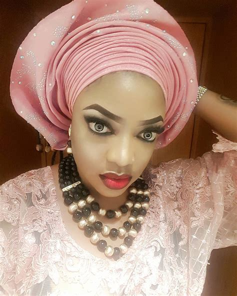 most beautiful actresses in nigeria top 10 most beautiful yoruba actresses in nigeria