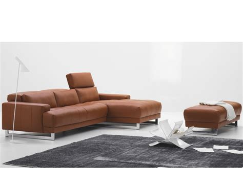 sofa schilling sofas schillig sofa furniture in a house or in an