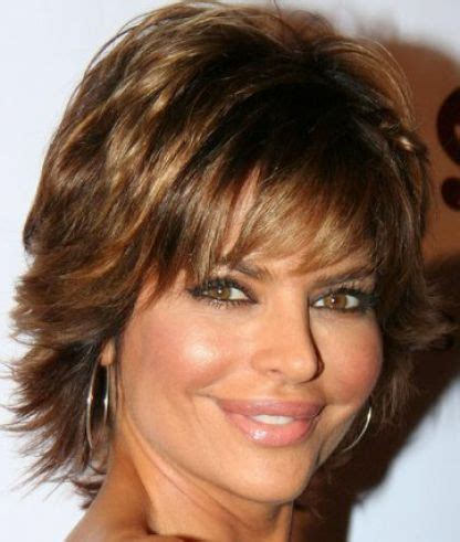 short hairstyles 2012 for fine hair layered hairstyles short hair hairstyle magazine