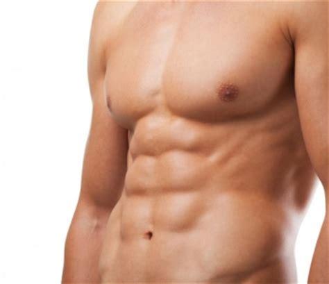 depilazione sedere program de antrenament pentru masa musculara de 4 zile pe
