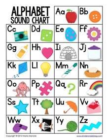 best 25 alphabet charts ideas on crochet