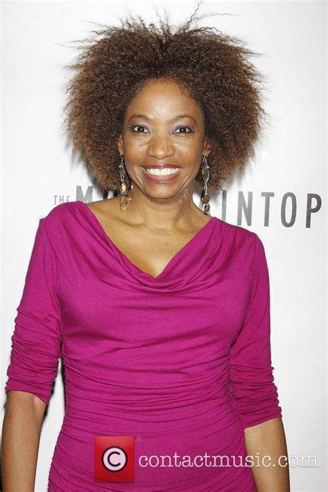 adriane lenox adriane lenox opening night of the broadway play the