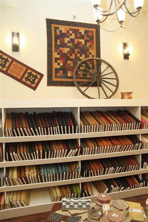 Hamilton Mo Quilt Shop by Hamilton Visitor S Guide Missouri Mercantile