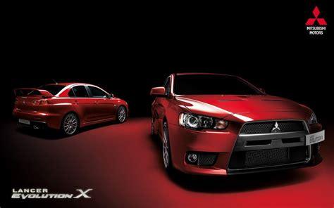 mitsubishi lancer wallpaper iphone mitsubishi lancer evolution wallpapers wallpaper cave