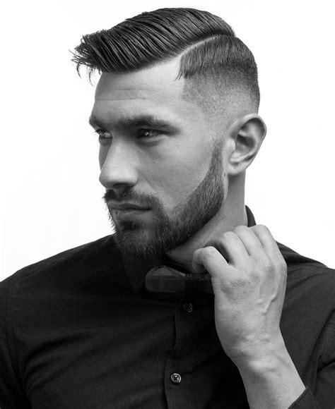 urban style hair cutz pics the best men s haircuts hairstyles ultimate roundup