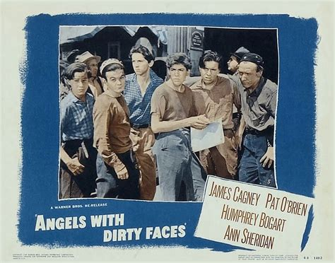 angels with dirty faces angels with dirty faces
