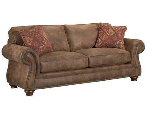 broyhill sectional reviews broyhill furniture reviews furniture walpaper