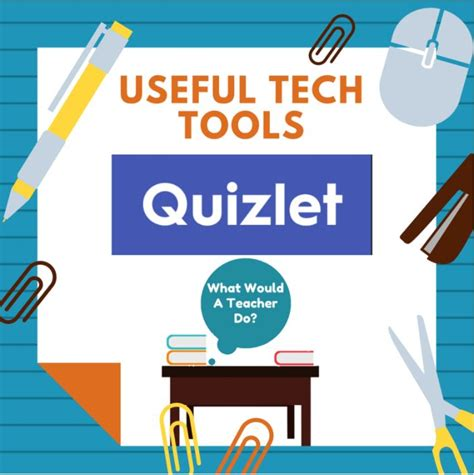 art themes quizlet 34 best useful tech tools images on pinterest art ideas