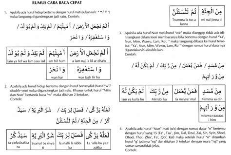 collection of tutorial sholat dan bacaanya foto gambar dan video tutorial belajar bahasa arab pdf free houstonpigi