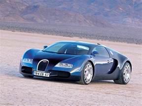 Bugatti V18 Bugatti Veyron Car Wallpaper 027 Of 85 Diesel