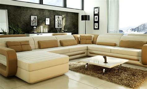 sofa modern sofa sets best modern sofa set designs in