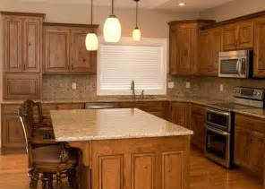 1000 ideas about venetian gold granite on granite granite countertops and kitchens