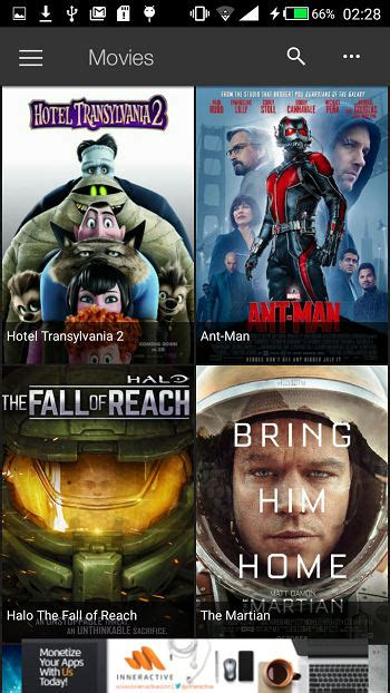 showbox apk xda showbox apk zippy