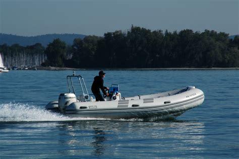 motorboot chartern bodensee yachtcharter bodensee bootsverleih motorboot charter