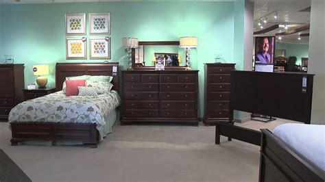 Levin Amish Furniture by Levin Furniture Amish Classic Collection