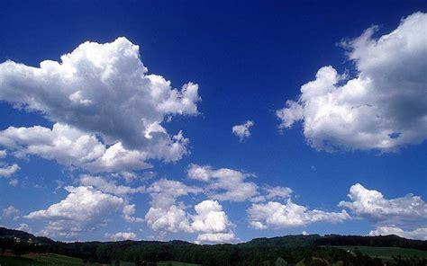 wallpaper langit love wallpaper foto foto langit yang indah di siang hari