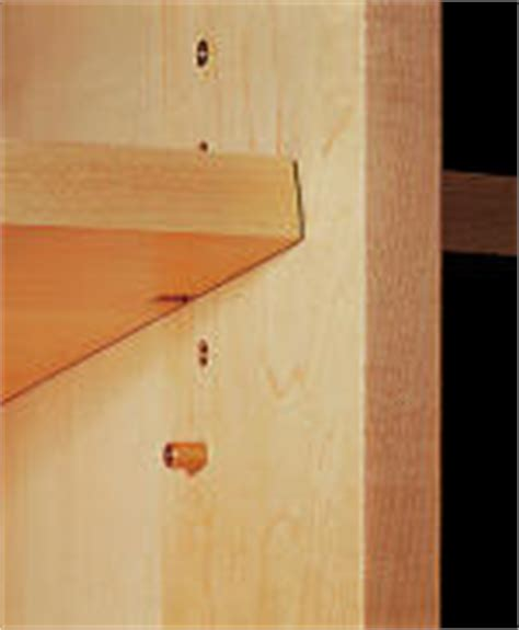 adjustable cabinet shelf brackets support your local shelf with adjustable shelf holes