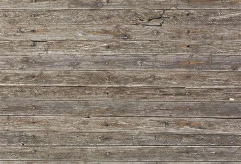 Rough wood flooring   Homes Floor Plans