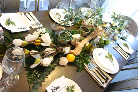 party themes greek life greek inspired dinner party part 1