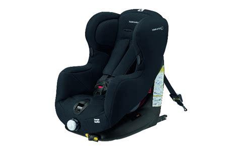 mejores sillas de coche para bebes las mejores sillas de coche grupo 1 para beb 233
