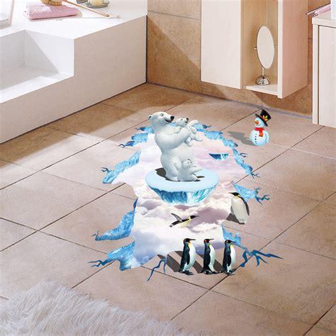 penguin kitchen decor decobizz com penguin kitchen decor promotion shop for promotional