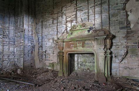 Buchanan Fireplace by Buchanan Castle Fireplace Explored The Most
