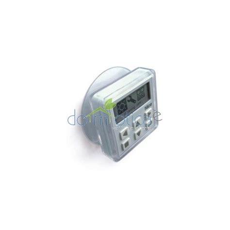 temperatura interna sole wms01st sensore di sole temperatura e luminosit 224