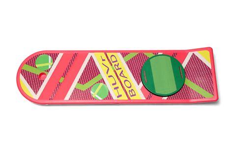 skate volante hoverboard huvr tech pr 233 sente skate volant ou pas