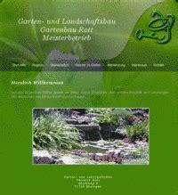 Garten Und Landschaftsbau Firmen In Thüringen by Holzgerlingen Pflanzen Garten