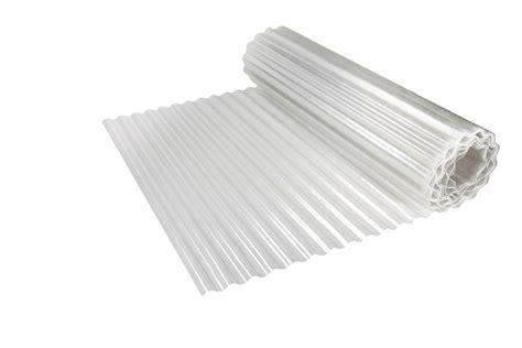 tettoie ondulato laminati in vetroresina in lastre e rotoli ondulati e