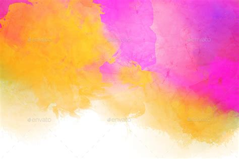 Floor And Decor Arvada by Water Color Background 28 Images 25 Best Ideas About
