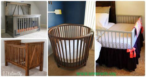 free baby crib 100 free diy baby crib plans free baby crib plans