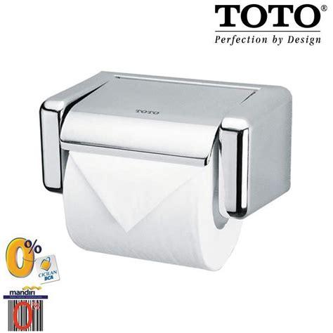 Harga Perlengkapan Kamar Mandi Toto by Tx 720 Acrb Toko Perlengkapan Kamar Mandi Dapur