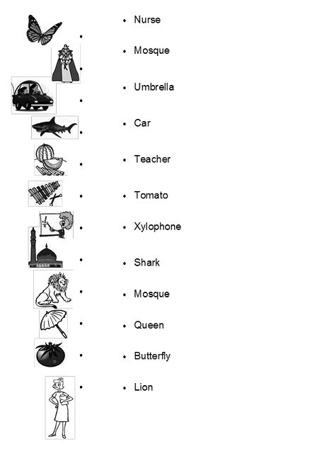 Materi Bahasa Inggris Untuk Anak Sd - Guru Paud