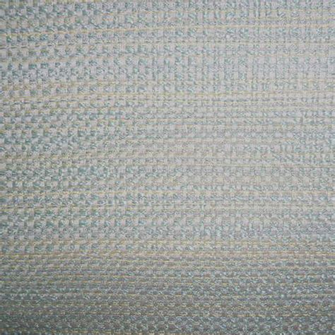 upholstery fabric brisbane brisbane mineral blue tweed upholstery fabric sw57409