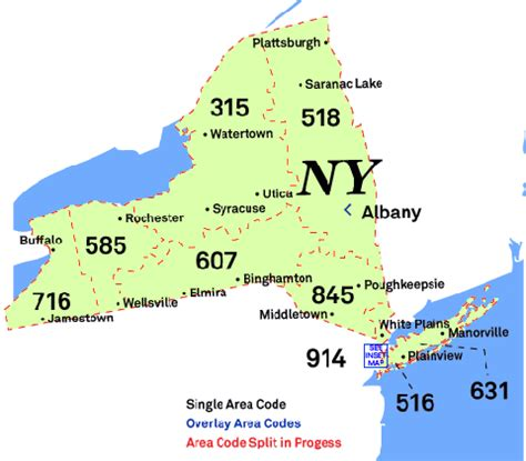 what us area code is 347 347 area code teracodes