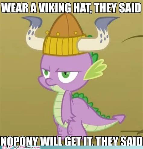 Laundry Room Viking Meme - image 253698 laundry room viking know your meme