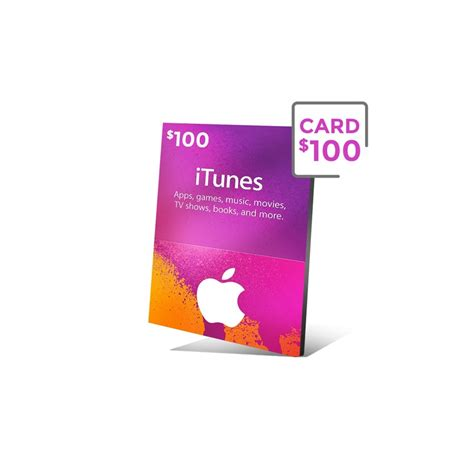 100 Itunes Gift Card - itunes gift card 100 cart 227 o itunes 100