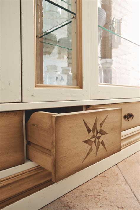 accademia mobile cucine stunning accademia mobile cucine gallery ideas