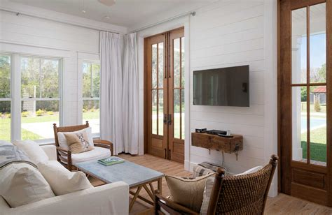 my cottage rose whitewashing wall paneling with annie 100 paint paneling painting wood paneling ideas