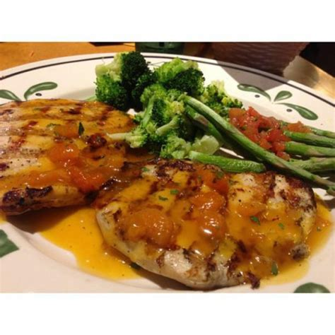 olive garden in mcallen tx 7812 10th