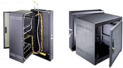 mid atlantic cabinets and racks mf cabinets