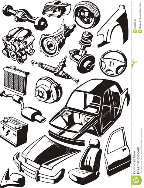 free download parts manuals 1999 dodge avenger on board diagnostic system engine warning symbols car engine free engine image for user manual download