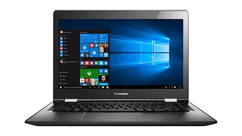 Lenovo Flex 3 lenovo flex 3 1480 signature edition laptop reviews