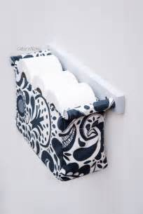 bathroom toilet paper holder ideas top 10 diy toilet paper holder ideas toilet paper toilet and organizations