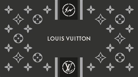 pattern louis vuitton vector lv logo 1001 health care logos